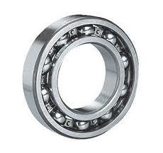 SL024872 bearing