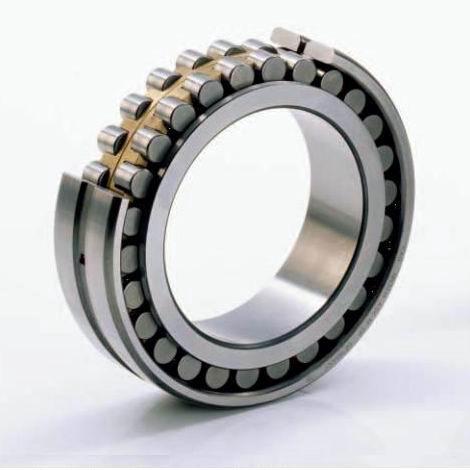 NN3048 bearing 240x360x92mm