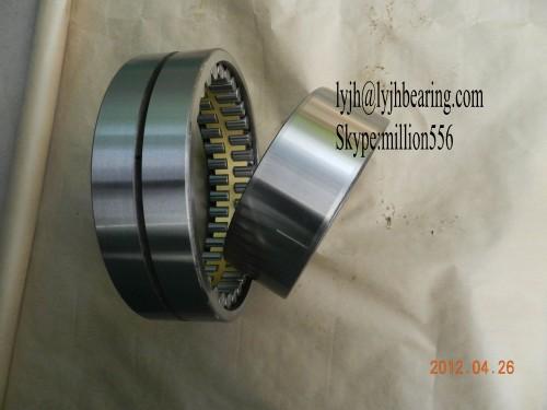 NNU4156MAW33 bearing 280x460x180 mm