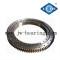 Hyundai R130-5 slewing bearing