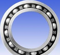 6018 Deep Groove Ball Bearing