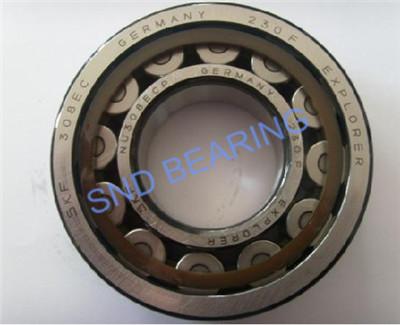 LRJA5.MPB bearing 127x228.6x34.925mm