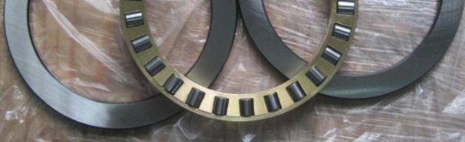 famous brand 81124 Thrust Roller Bearing