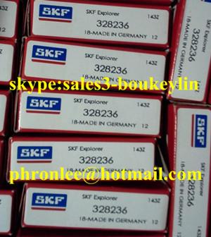 GETRIEBELAGER SKF BT1B 328236 A//QCL7CVC027