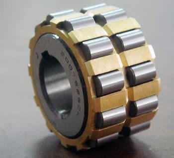 15UZE20935T2 15*40*28mm