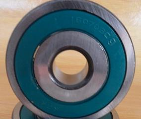 6204- 2rs bearing