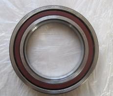 Angular Contact Ball bearing 7203AC