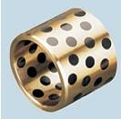 JDB61015 bearing