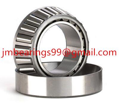 32305(7605E) tapered roller bearing