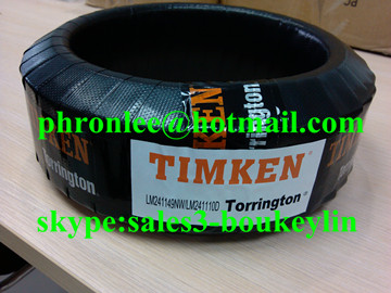 LM245149DW/10/10D Four Row Tapered Roller Bearing 228.6x311.15x200.025mm