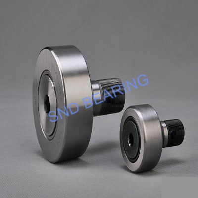 6305ZZ bearing