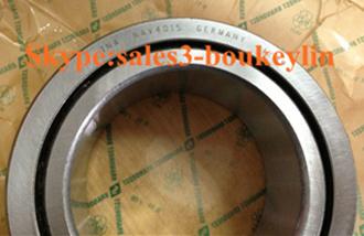 NAV4015 Full Complement Needle Roller Bearings 75x115x40mm