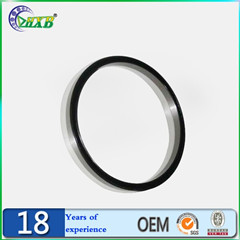 CSXD040 angular contact ball bearing 101.6x127x12.7mm