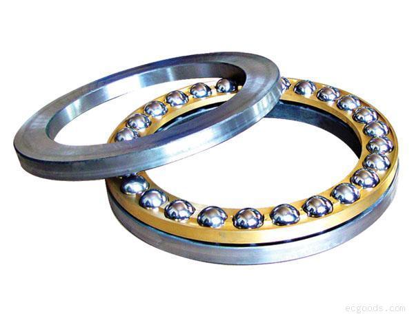 51105 bearing 25x42x11mm