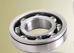 6008 deep groove ball bearings 40x68x15