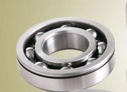 6326 deep groove ball bearings 130x280x58
