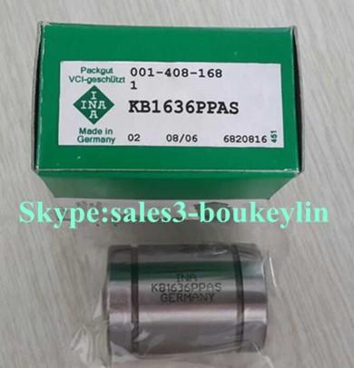 KB 1636 PP AS Linear Ball Bearings 16x26x36mm