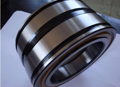FCD3345168X4/YA3 Mill Four Row Cylindrical Roller Bearing 165x225.43x168.275mm