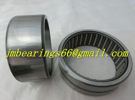 45941/14 needle Roller Bearings 14x20x14mm