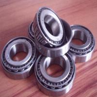 SET51 15106 / 15245 bearing