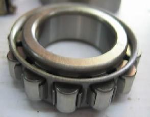 Bearing N207