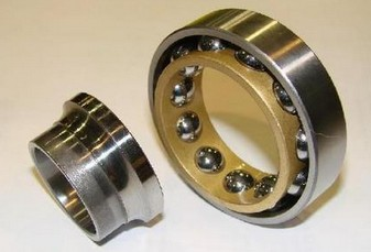 7200BEP bearing 10x30x9mm