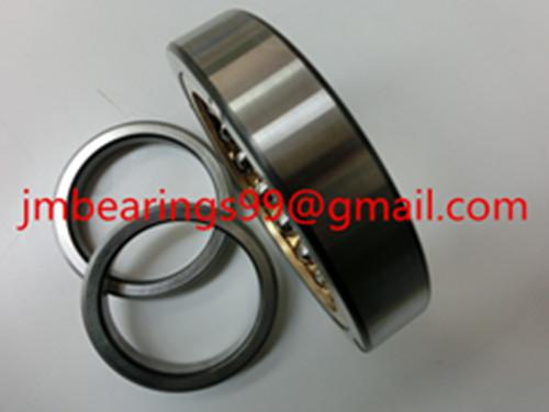 61856 deep groove ball bearing