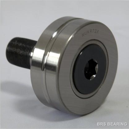 HTUR 140250 bearing