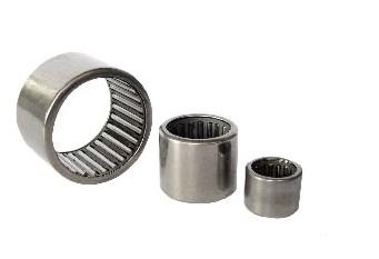 TA1515 Drawn Cup Needle Roller Bearings 15x22x15mm