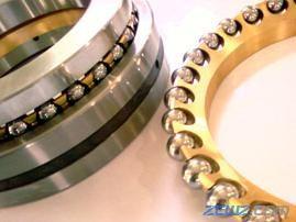 234772-M-SP bearing 370x540x212mm