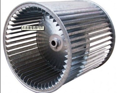 SCE910 Needle roller bearing 14.288x19.05x15.875mm