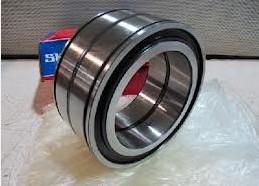 NNCF4980CV BEARING 400X540X140mm