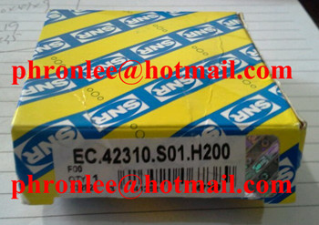 EC.42310.S01.H200 Tapered Roller Bearing 25x51.45x13.25mm