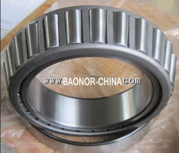 Tapered Roller Bearing 32040X