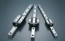 TBS30 Support Rail Unit x30xmm