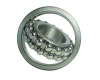 2218K bearing