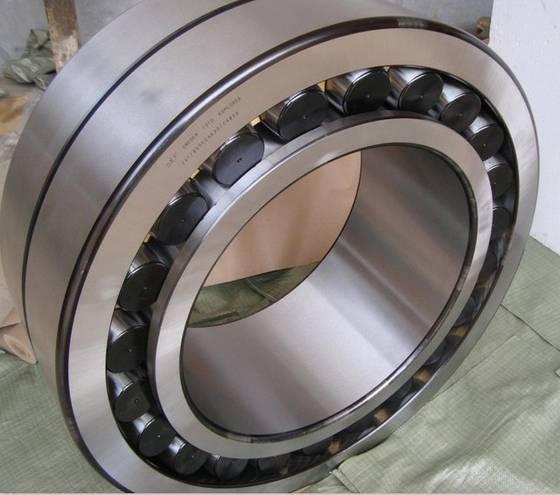 241/600 ECA/W33 bearing 600x980x375mm