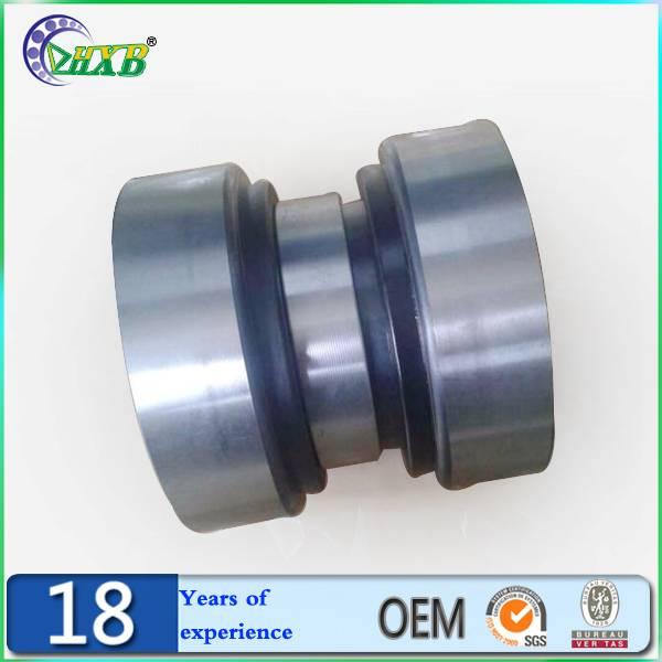 wheel bearing for heavy truck 080910 TEMPLIN