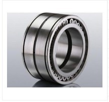 23222CCK/W33 Spherical Roller Bearing