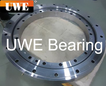RKS.060.25.1644 slewing bearings without gear teeth