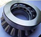 29420 E bearing