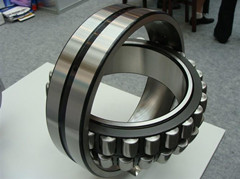23088 CAC/W33 spherical roller bearing 440x650x157mm