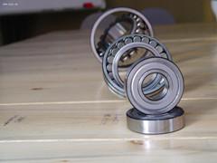 6307-2RS bearing