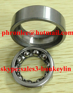 19BSW07 Ball Bearing 19x32x7mm