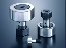 CF10-1 track roller bearing 26x12x10mm