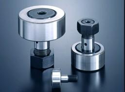 CF10 track roller bearing 22x12x10mm