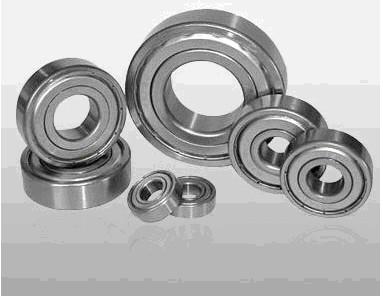 6022zz bearing 110x170x28mm
