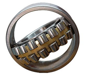 22210CA spherical roller bearing 50x90x23mm