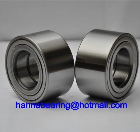 DAC45880039 Wheel Hub Bearing 45x88x39mm