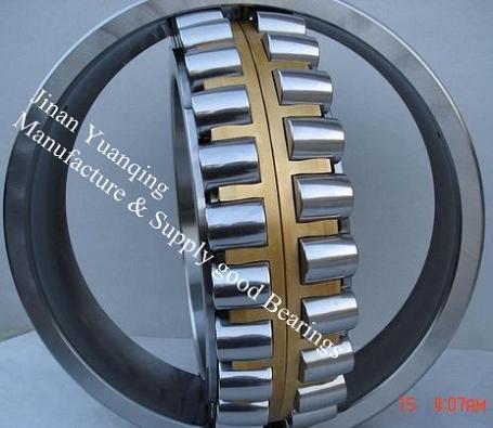 23120C/W33 spherical roller bearing